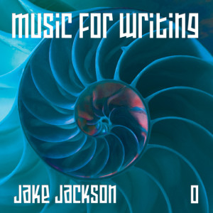 Jake Jackson, music for writing, fibonacci, fractals