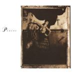 Surfer Rosa, The Pixies, top guitar albums