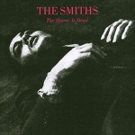 The Queen is Dead, The Smiths, top guitar albums