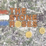 The Stone Roses, The Stone Roses, top guitar albums