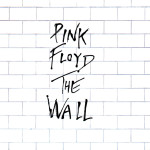 The Wall, Pink Floyd, top guitar albums