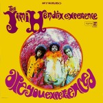 top guitar albums, jimi Hendrix, Are You Experienced, these fantastic worlds