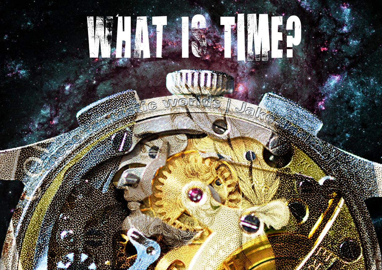 what is Time, Julian Calendar