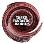 These Fantastic Worlds, Jake Jackson